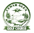 Cedar Glen Golf